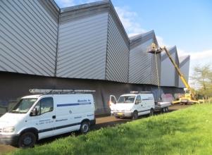 1 Avri-onderhoud-gebouwen
