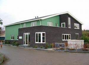 a Hoofdgebouw 01 site