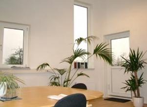 d 1e verdieping kantoor 01 site