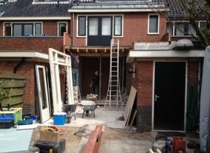 Aanbouw-woning-Dichterswijk-Zeist-Kraal-architecten-04