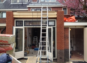 Aanbouw-woning-Dichterswijk-Zeist-Kraal-architecten-06
