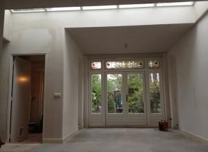 Aanbouw-woning-Dichterswijk-Zeist-Kraal-architecten-10