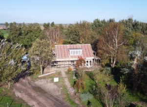 20106-1